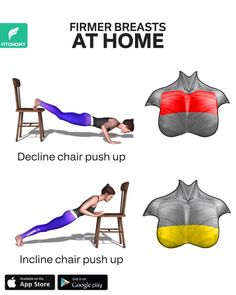 gym exercise name list with pictures Full Body Gym Workout, Gym Workout Videos, Gym Workout For Beginners, Fitness Workout For Women, Ab Workout At Home, Fitness Workouts, At Home Workouts, Triceps Workout, Bike Workouts
