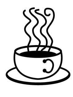 On Thursday 2 December there will be a coffee morning at St Nicolas church to support Shoemakers Christian Book and Coffee shop. Coffee Shop, Coffee Mugs, Coffee Drawing, Line Drawing, Morning Coffee, Thursday, December, Christian, Gallery