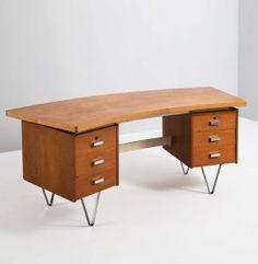 Eames Desk U0026 Storage Units   Design.   Pinterest   Desk Storage, Desks And  Storage