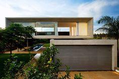 Osler_House_Brasil_Marcio_Kogan5