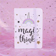 43 Best Notebook Design Images Notebook Design Notebook Cute