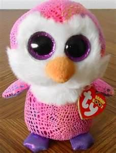 new beanie boo's - Mozilla Yahoo Image Search Results