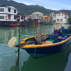 Things you must do in Hong Kong during your visits: what not to miss in hong kong, hong kong must see and must do attractions!