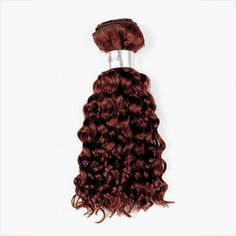 American French Deep Wave Weave, 10 inch Special Colors by Hollywood. $14.99. Hair Weave (Weft, Track). Hollywood. Hair Extensions. Deep Wave. Hollywood American French Deep Wave Weave Special Colors  100% Human Hair Weaving hair -on a weft(track) Approximately 1/4 pound (4 ounces) of hair per pack  Closeout Special -Quantities are Limited !!  Order soon for best selection!!