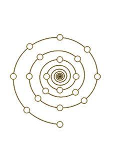 Image result for design for crystal grid                                                                                                                                                                                 More