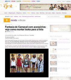 RIOetc | GNT - 24.02.2013