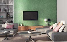 #WallPainting #TexturePainting #AsianPaints  www.rathidecor.in