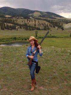 Awesome to do some shootin' today! Creede Colorado, Trap Shooting, Sporting Clays, Hunt Club, Mountain Homes, Fish Camp, I Want To Travel, Next At Home, Paddle Boarding