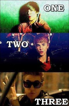 Say hello to fosato in three two swag Justin Bieber Pictures, I Love Justin Bieber, Love You So Much, I Love Him, My Love, He Makes Me Smile, Make Me Smile, Great Life, Love Of My Life