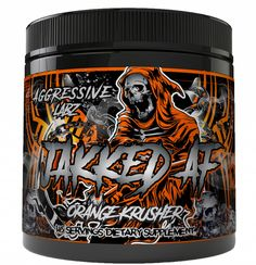 New Jakked AF Pre Workout Now In Stock! Pre Workout Supplement, Bodybuilding Recipes, Thing 1, Coffee Cans, Room Ideas, Gym, Excercise, Gymnastics Room, Gym Room