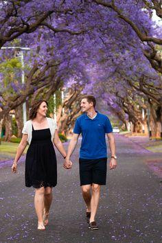 Jacaranda engagement shoot. Remember to book yours. www.marnusphoto.co.za. . . . . . . . #Gautengweddingphotographer #gautengweddings #gautengwedding #gautengportraits #engagement #verloof #verlowing #engagementshoot #pretoriaportraitphotographer #pretorialifestylephotographer #gautenglifestyleshoots #pretoriawedding #jhbwedding #joziwedding #southafricanwedding #weddingphotos #couple #love #happiness #tietheknot #bridetobe #mrandmrs #sabride #saweddings #lookingforphotographer