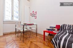 Nice Flat in Isola- Design Week in Milan