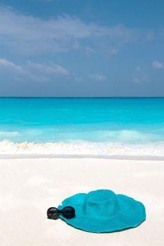Hondaafushi, Malediven / Maldives: 25 Postkartenmotive von Inseln, Strand & Meer auf meinem Reiseblog