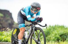 #kajiwara #bioracerspeedwear  #cycling #cyclingapparel #cyclingkit #triathlon #speedwear #roadcycling #cyclingwear #procycling #wemakeyoufaster #roadcycling #cyclingwear