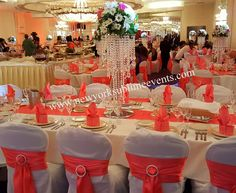 Table Linen Rentals, Table Linens, Birthday Party Decorations, Wedding Decorations, Table Decorations, Chair Cover Rentals, Chair Ties, Spandex Chair Covers, Napkin Folding