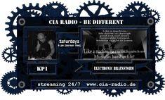 Radios, Techno, Hardcore, Bad Timing, Dj, Electronics, Life, Good Mood, Alternative