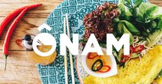 Authentic culinary experience of Vietnamese cuisine in the heart of Helsinki. Savour a myriad of intriguing and familiar flavours inspired by family recipes passed down through generations. Vietnamese Cuisine, Helsinki, Life, Vietnamese Food