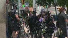 70 arrest warrants issued for downtown drug deals