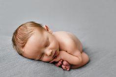 Newborn &  Baby Photographer, Buckinghamshire, UK