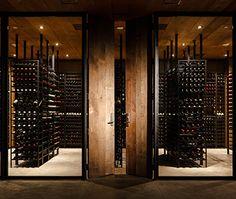 America's 100 Best Wine Restaurants 2013 PRESS St. Helena