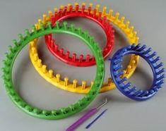 telar-circulares.jpg