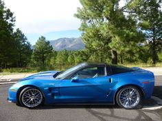 2009 Corvette ZR1 2009 Corvette, Corvette Zr1, Chevy, Bmw, Corvettes, Motorcycles, Rest, Cars, Autos