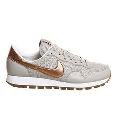 nike air pegasus 83 dames sale