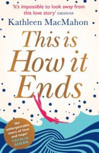 This Is How It Ends - Books - Richard and Judy