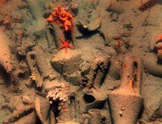 Titanic Underwater Bodies | Titanic's unknown child is finally identified - Technology & science ...