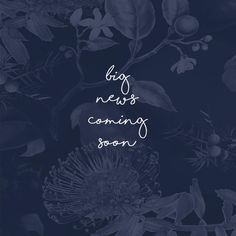We're breaking some big news in a few days! Can't wait to reveal it all to you, our #vergintribe  At Vermont we don't rest in the comfort of complacency. We are constantly looking for ways to improve our products and refine our processes to give you the best, consistent result without compromising our ethos #goodforyou 100% natural.  Watch this space... . . . . . #verginsa #botanical #virgincocktail #nonalcoholic #salockdown #locktail #vergintribe #sobercurious #sobersocial… Virgin Cocktails, Watch This Space, Big News, Vermont, Rest, Natural, Products, Nature, Gadget