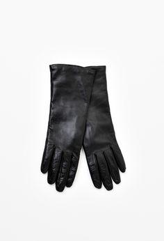 Samuji-fw16-long-leather-gloves-black-