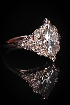 Photography in and around Pretoria. Dream Engagement Rings, Classic Engagement Rings, Antique Engagement Rings, Antique Rings, Diamond Wedding Rings, Wedding Ring Bands, Wedding Jewelry, Diamond Rings, Wedding Rings For Women