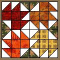 Quilt Blocks Galore - site with lots of quilt blocks