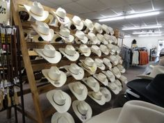 Wichita Falls Furniture Stores 1000+ images about Dallas: Day Trips on Pinterest | Texas, West texas ...