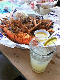 lobster-pinchers-crab-shack