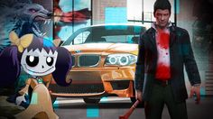 Xbox One game extravaganza: Hands-on with 10 launch exclusives