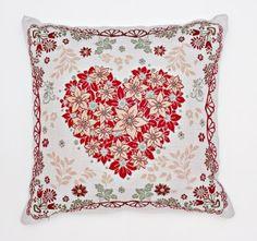 collection: Baita  Poduszka dekoracyjna  size: 45x45  https://www.domowyurok.pl