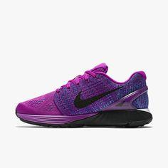 Nike Roshe Run Kill Bill Custom by GourmetKickz