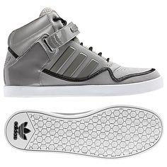 Adidas - ADI-RISE 2.0 SHOES    http://www.adidas.com/us/product/mens-originals-adirise-20-shoes/SP407AA?cid=G47861