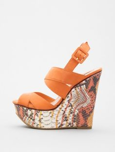 CAMERON by Schutz at http://www.LorisShoes.com