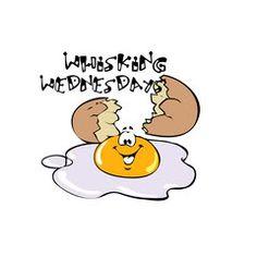 Whisking Wednesdays
