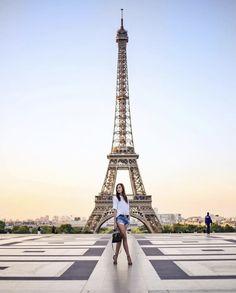 ♡l o v e y o u r s e l f♡ paris paris, paris street, paris travel, france travel, travel Paris Pictures, Paris Photos, Travel Pictures, Travel Photos, France Photos, Europe Photos, Paris Travel, France Travel, Paris Photography