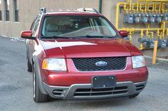 19 Pk S Inventory Ideas Peabody Massachusetts Motor Car Swampscott