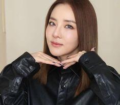 Sandara 2ne1, Sandara Park, Asian Celebrities, Asian Actors, 2ne1 Dara, Kim Min, Kpop, Jack Black, Yg Entertainment