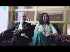 "FilmDoo Video: ""Noor"" directors Çağla Zencirci and Guillaume Giovanetti Film Festival, Filmmaking, Interview, Cinema"