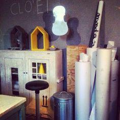 Rivoluzione Clo'eT: un attimo fermi?!?!  Mai!!  # # Cloet cloetlab # nuovo # design # bergamo # bologna # roma # milano # london # bari # calcestruzzo