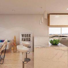73871- balcão de cozinha 0e1-arquitetos