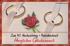 Die 9 Besten Bilder Von Hochzeitstag Golden Anniversary Happy