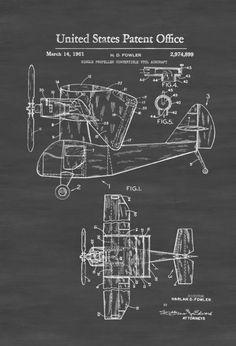 vertical-takeoff-and-landing-aircraft-patent-airplane-blueprint-airplane-art-pilot-gift-aircraft-decor-airplane-poster-vtol-5750f2b11.jpg