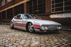 OLD CARS Retro Cars, Vintage Cars, Sp2 Vw, Dodge Polara, Auto Volkswagen, Bike Engine, Classic Sports Cars, Vw Cars, Sport Cars